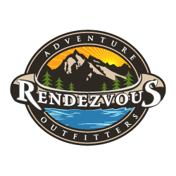 Rendezvous ​Adventure Outfitters